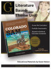 Colorado Sam lit cover